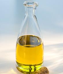 castor-oil-316