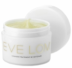 evelom_cleanser