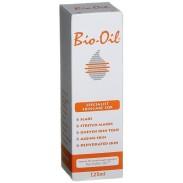 bio-oil-125ml_1